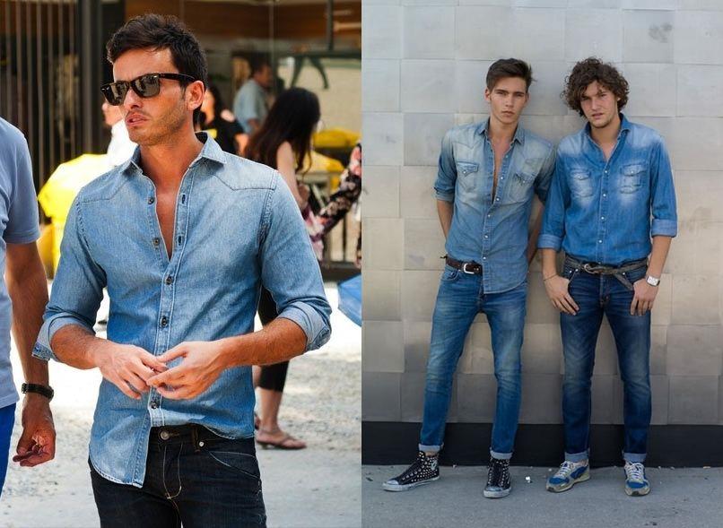 all-jeans-denim-on-denim-como-usar-jeans-como-usar-camisa-jeans-moda-jeans -tendencia-masculina-menswear-dicas-de-moda-alex-cursino-blog-de-moda-mens- moda-sem-censura-2-tile (1) – Bugre: